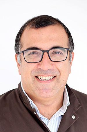 Daniel ASSAYAGH